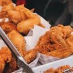 דוכני מזון לאירועים  - יתרונות וחסרונות של שיטות ההגשה השונות