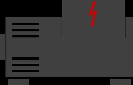 גנרטורים להשכרה – טיפים חלק 2